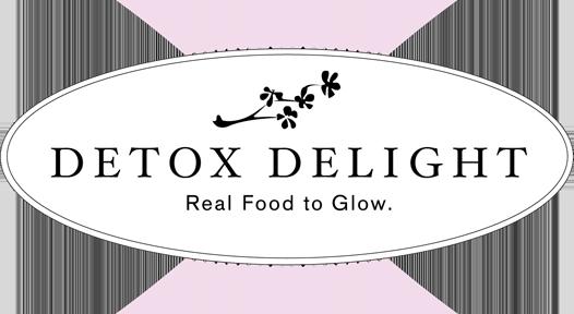 detox-delight