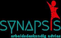 Synapsis Advies
